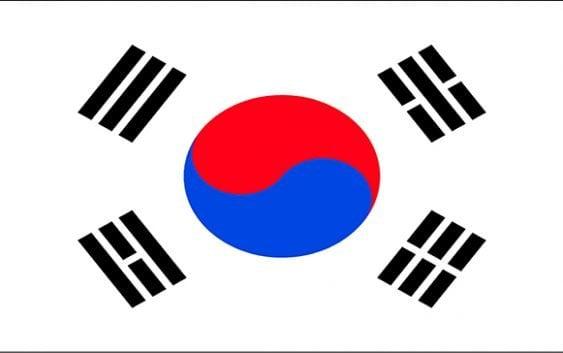 En Seúl, Corea, no quieren maricones, ni prostitutas legalizados