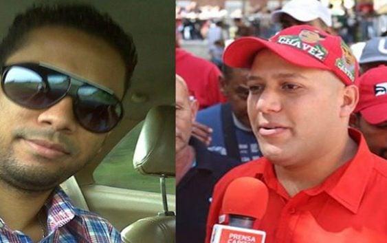Periodista Deivis Ramírez denuncia ante el MP a jefe de gobierno