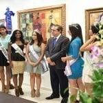 Turismo invita dominicanos visitar Jarabacoa