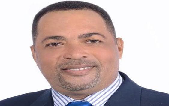 José Beato es electo Consejero Regional en Comité Ejecutivo de la FIP