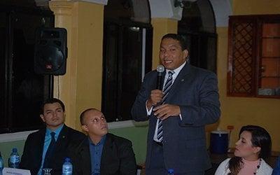 JOVENES POR GUATEMALA 3