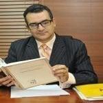 Senado escoje a Román Jáquez para presidir la Junta Central Electoral; Deján fuera a Olivares