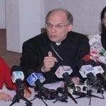 Advierten OEA intenta promover aborto y homosexualidad; reiteran llamado caminata