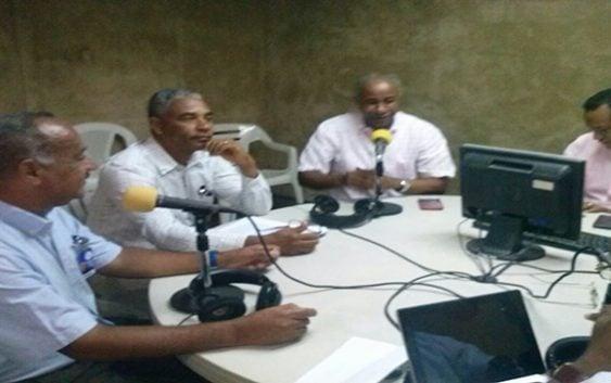 Pide esclarecer desapariciones de varias personas en Barahona