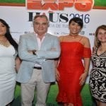 Anuncian feria inmobiliaria Expo Haus 2016