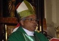 Papa Francisco designa a Francisco Ozoria arzobispo de Santo Domingo