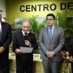 David Collado: Hoy me convierto en alcalde de todos los capitaleños