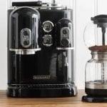 Ideas para celebrar a papá; Favoritos para los amantes del café