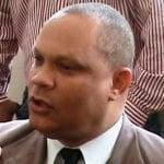 """Fiscal El Seibo acusa miembros DICAN de """"ladrones y delincuentes"""""""