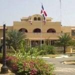 República Dominicana es electa miembro de cuatro órganos de las