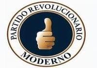 PRM llama a todos a unirse mañana contra de reelección de Danilo; Recorrerán mayor parte del país
