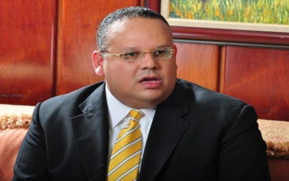 Fundacion JyT propone unificar en código leyes tratan tema electoral