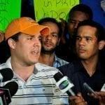 Presidente Juventud PRM califica Ligia Amada Melo un «Atraso» para el país