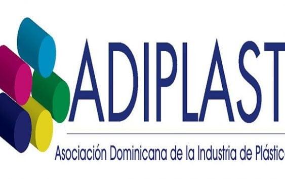 Adiplast anuncia participación industria en Jornada Limpieza Playas y Riberas