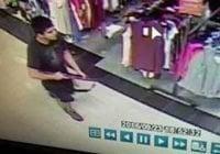 Aumentan a cinco muertos tiroteo centro comercial Cascade Mall EEUU; Vídeos