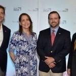 Banco BDI busca con promoción gratificar fidelidad clientes
