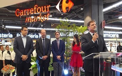 carrefour-5
