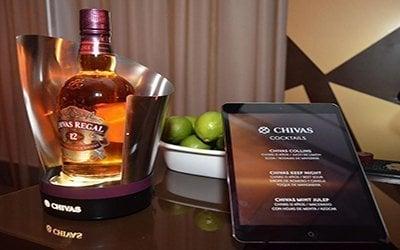 chivas-the-venture-2