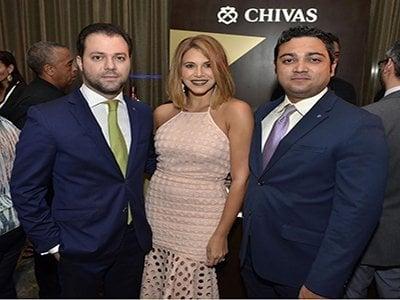 chivas-the-venture-4