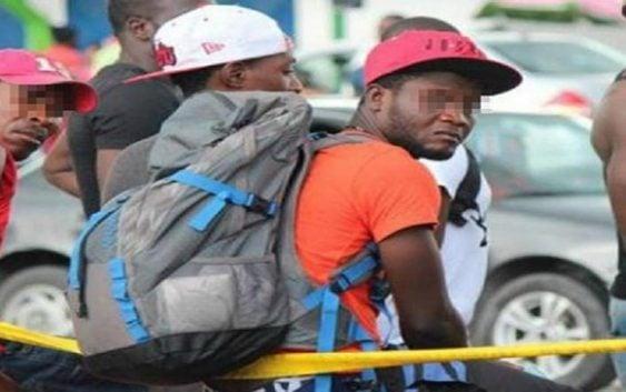 Costa Rica se une a Estados Unidos, tampoco quiere haitianos