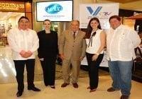 Caribbean Traveling Network anuncia Feria Boutique de Hoteles para Parejas