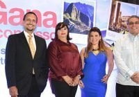 Esso lanza promoción «Gana con Esso las vacaciones de tus sueños»
