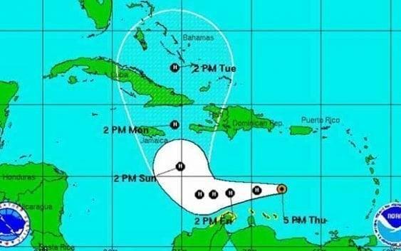 Huracn matthew a categora 4 amenaza a colombia cuba hait y huracn matthew a categora 4 amenaza a colombia cuba hait y jamaica gumiabroncs Gallery