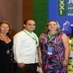 Mañana concluye en RD la XXI Jornada de Genética Forense del GHEP-ISFG