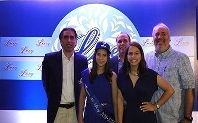 licey-3