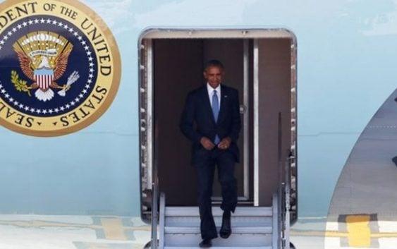 «China, como siempre, con mucha clase»: sarcástico tuit de EE.UU. sumó tensión G-20
