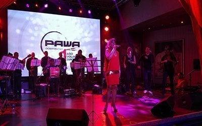 PAWA 5