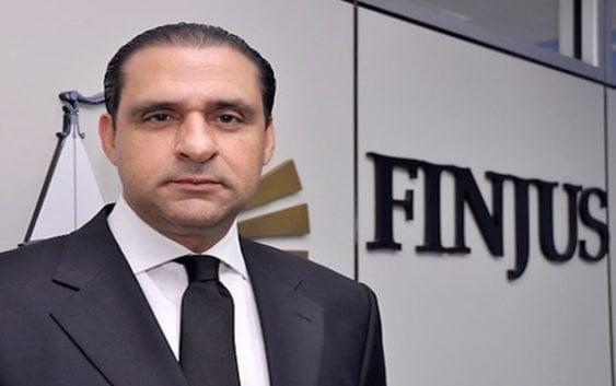 Finjus advierte peligro que sea la JCE quien organice las primarias de los partidos políticos