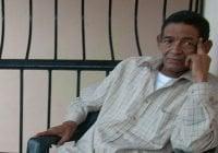 Con inmenso dolor despiden a periodista Tony Lluberes