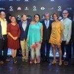El 29 de este mes inicia VII Festival Internacional de Cine Fine Arts