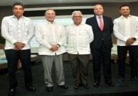 Clúster Turístico de Samaná celebró tercer encuentro