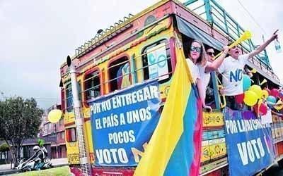 colombia-no-1
