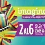 Edilenia Tactuk aspira a una mejor televisión en la RD