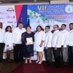 """Ginecólogos realizan congreso """"Mujer con salud, familia feliz"""""""