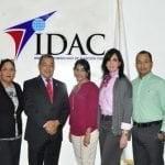 Instituto Dominicano de Aviación Civil certificado con norma ISO 9001