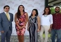 Industria San Miguel presentó Jugos Frutop Games