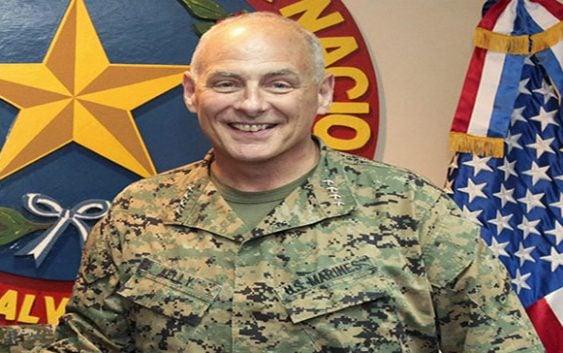 EE.UU.: Previniendo ataques terroristas a los aviones aplica controles más estrictos