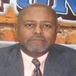 SNTP lamenta fallecimiento ex-secretario filial provincia Duarte.