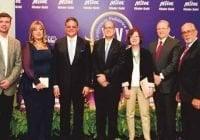 Grupo Mejía Arcalá arriba a 25 años de su «Conferencia Pediátrica Milex»