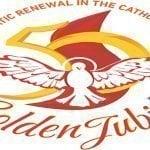 Celebran en el país 50 años de renovación Carismática Católica; Vídeo