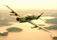 Embraer sobornó a Aramco en Arabia Saudita en compra Tucanos