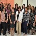Unicda culmina con éxito Diplomado en Eventos Empresariales