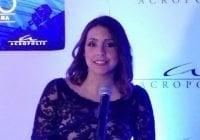 JCE designa a Laura Castellanos Directora de Comunicaciones
