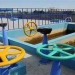 Preocupante: 34 acueductos fuera de servicio; COE recomienda