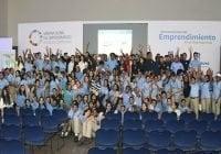BanReservas educa estudiantes en Semana Global de Emprendimiento