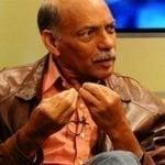 Encuentran muerto al combatiente constitucionalista Diómedes Mercedes